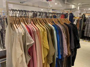 新作USEDアイテム入荷致しました◎/mumokuteki goods&wears 京都店