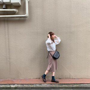 秋の準備はじめませんか?/mumokutekigoods&wears京都店