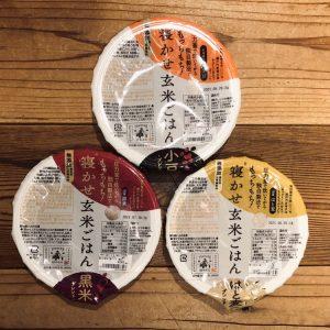 無添加でからだにやさしい、楽々やみつきカレー*/mumokuteki goods&wears 京都店