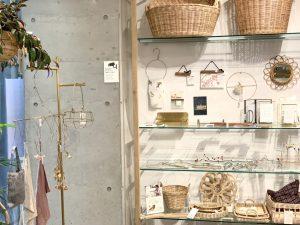 真鍮アイテムが入荷しております!/mumokuteki goods&wears 京都店